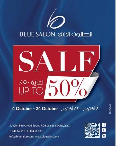 blue-salon-04-10