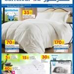 c4qtrhomelinen28sep2015-page-001