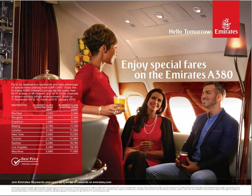 emirates-28-10