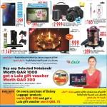 Diwali Flyer 2015-page-002