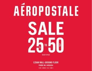 aeropostal-26-11