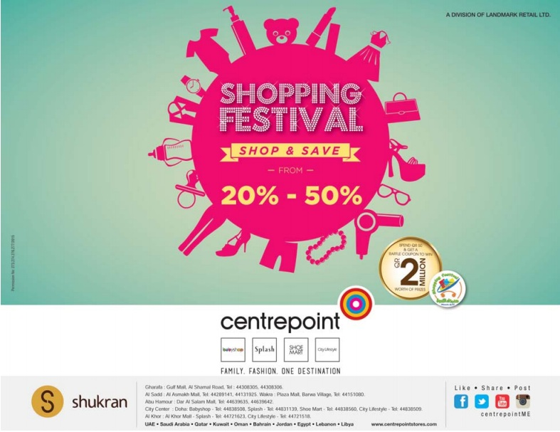 centrepoint-24-11