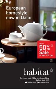 habitat-19-11