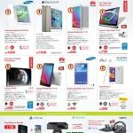 jarir-mobile-04-11-4