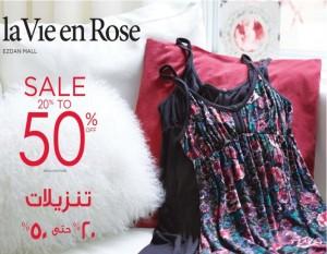 la-vie-en-rose-26-11