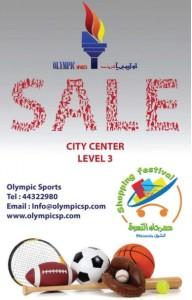 olympic-sport-25-11