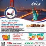 web24page_usafest_press _copy-page-001