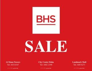 bhs-sale-03-12
