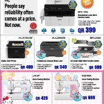 web-digideals_32page-page-012