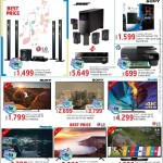web-digideals_32page-page-015