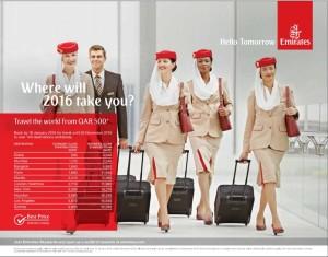 emirates-06-12