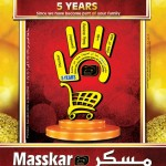masskar-05-28-01-1