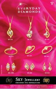 sky-jewellery-14-01