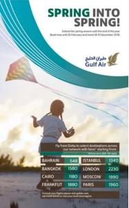 gulf-air-18-02