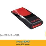 sharaf-dg-06-02-1