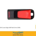 sharaf-dg-06-02-4