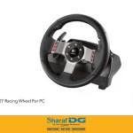 sharaf-dg-06-02-6