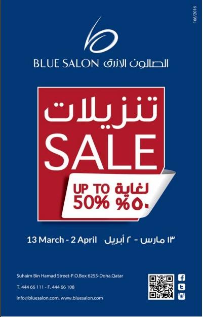 blue-salon-13-02