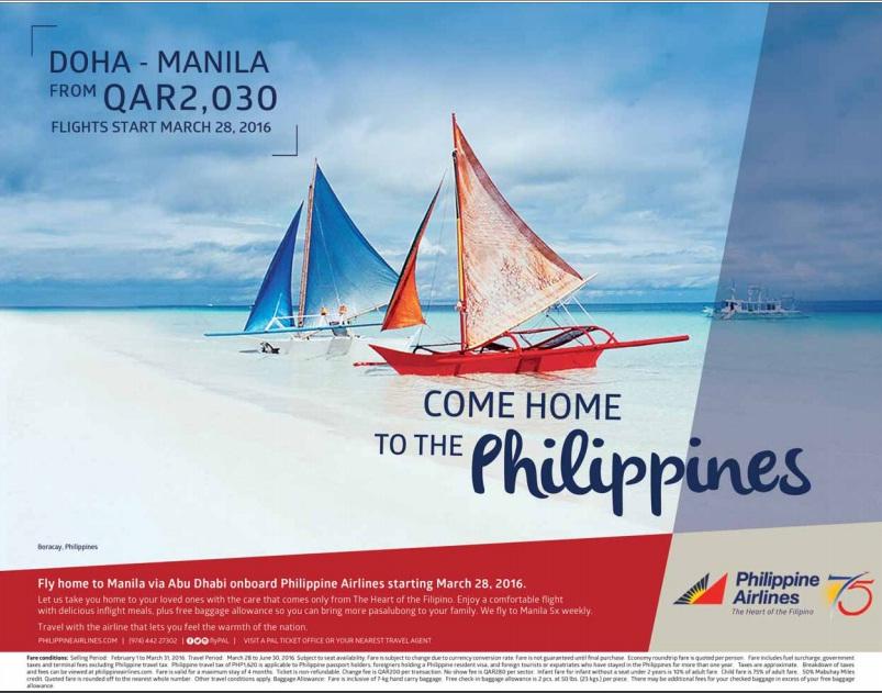 philipine-air-30-03