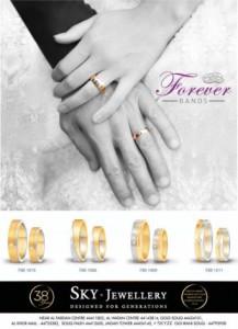 sky-jewellery-17-03