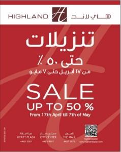highland-17-04