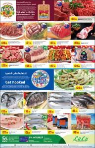lulu-seafood-06-04