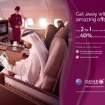 qatar-airways-03-04