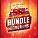 quality-bundle-06-04-1