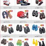 quality-bundle-06-04-9
