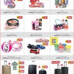quality-bundle-06-04-910