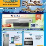 Qatar-Pre-Ramadan-Catalogue-2016-page-001