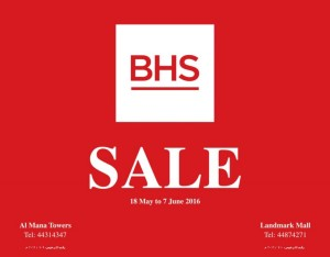 bhs-sale-19-05