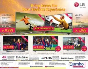 jumbo-lg-25-05
