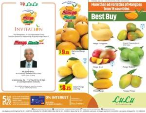 lulu-mango-fest-11-05