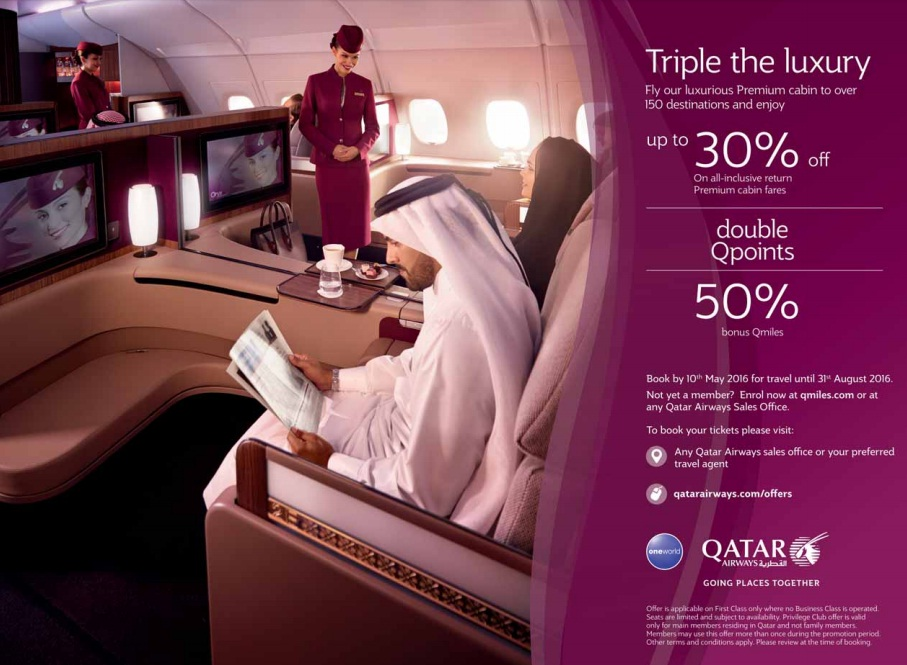 qatar-airways-02-05
