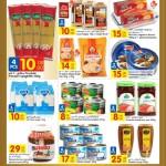 qtrmay182016ramadan1food-page-002