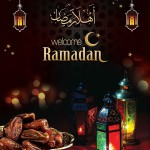safari-ramadan-1