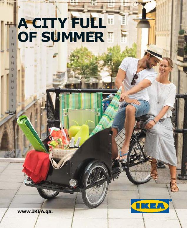summer_brochure_en-page-001