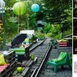 summer_brochure_en-page-003