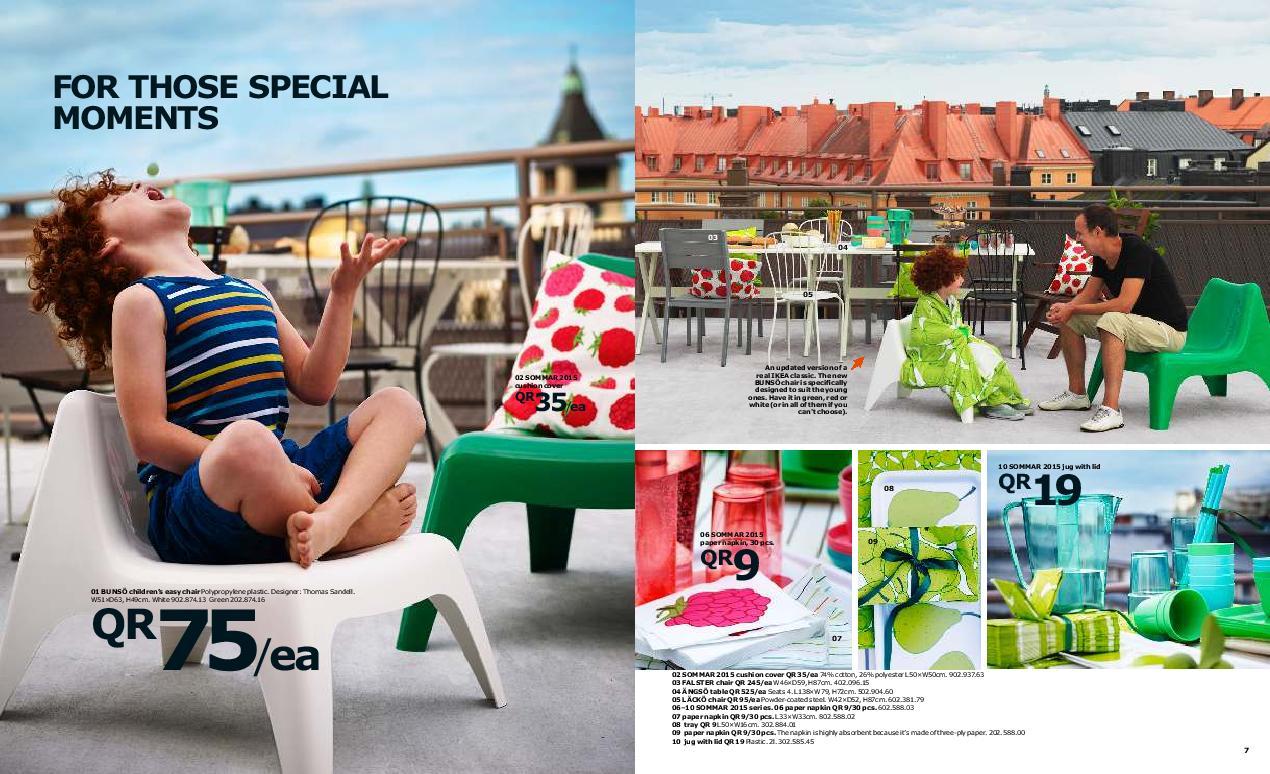 summer_brochure_en-page-004