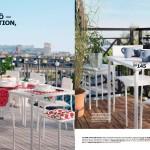 summer_brochure_en-page-005