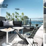 summer_brochure_en-page-009