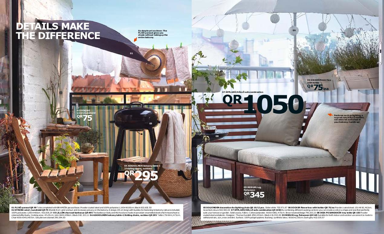 summer_brochure_en-page-010