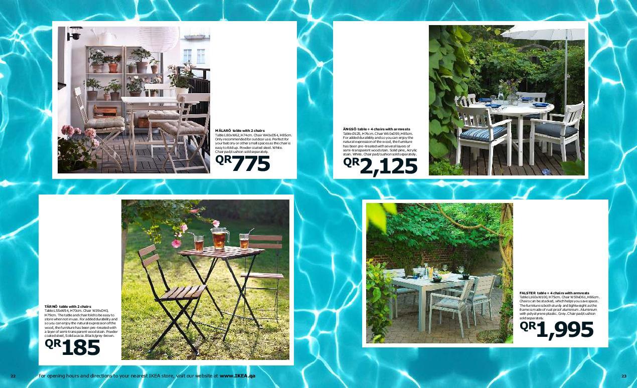 summer_brochure_en-page-012