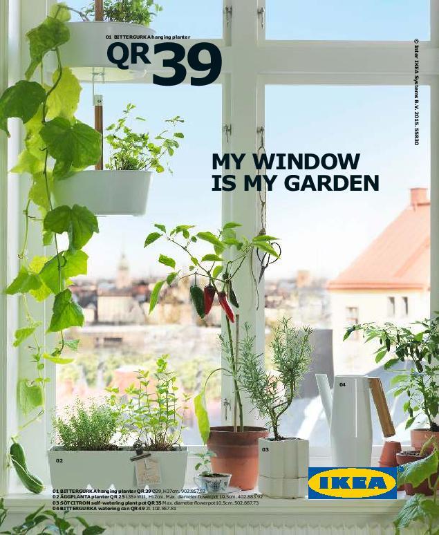 summer_brochure_en-page-013