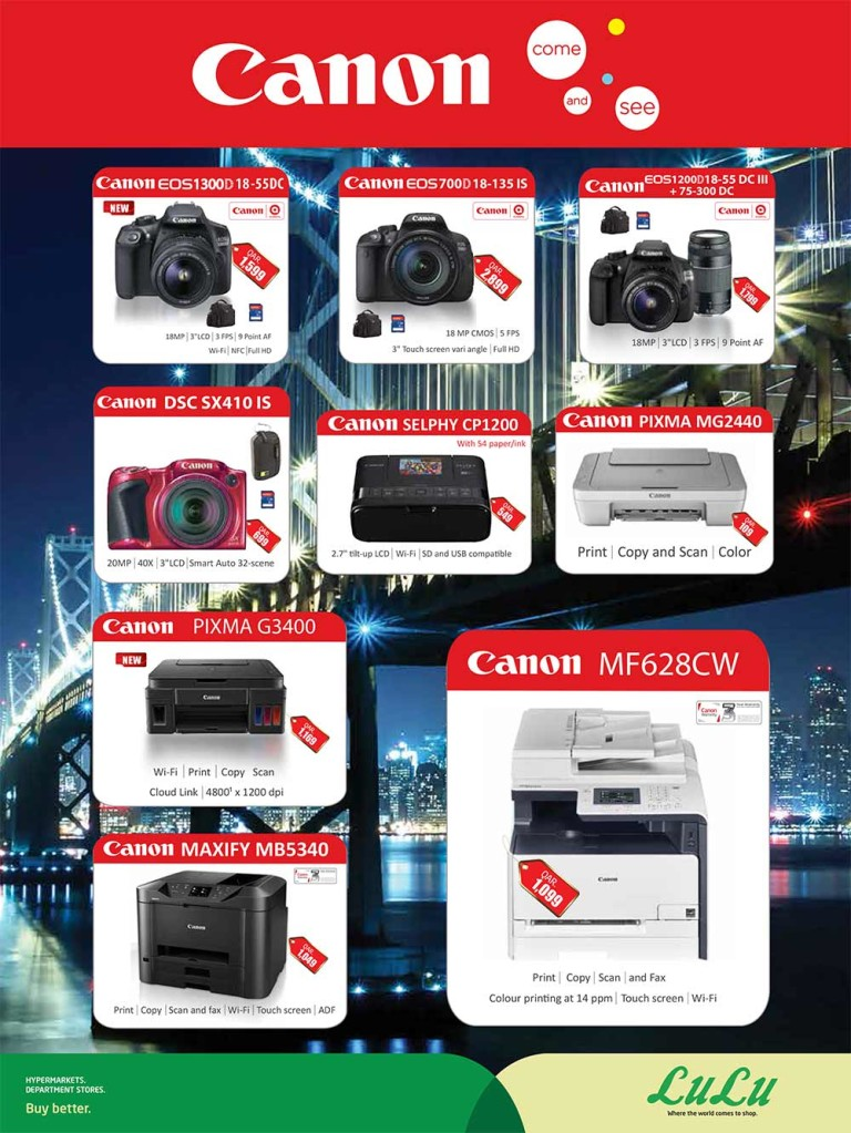 2web-ramadan36pages-booklet-929