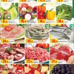 3webs-copy_ramadan-page-001