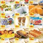 3webs-copy_ramadan-page-002