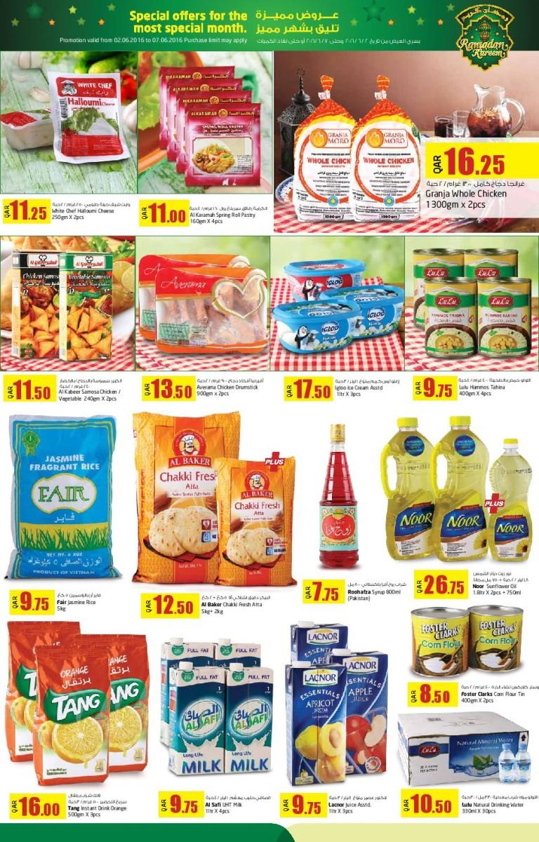 3webs-copy_ramadan-page-003