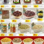3webs-copy_ramadan-page-004
